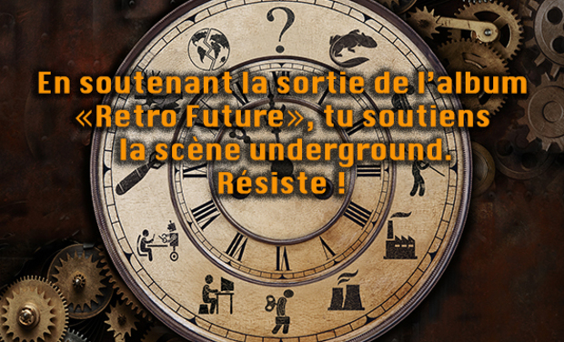 Large_retrofuture_web_kisskiss-1477431991-1477432013