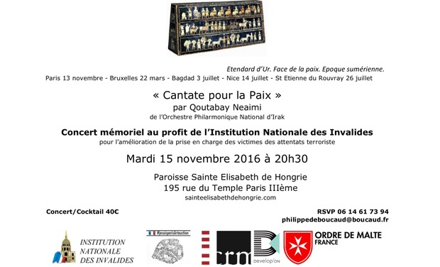 Large_invitation_cantate-1477590917