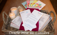 Widget_oracle_mise_en_lumi_re_pr_sentatation-1479386241-1479386257