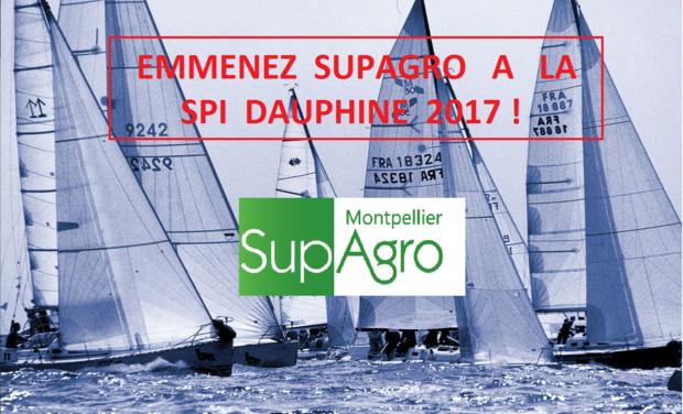 Large_emmenez_supagro___la_spi_duaph-1477573469-1477573491