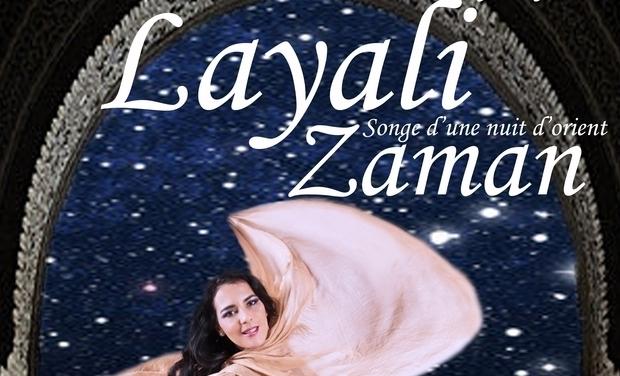 Large_layali_zaman__kiss1