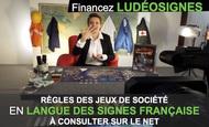 Widget_kkbb_ludeosignes_def_ok_vert-1480443370-1480443381