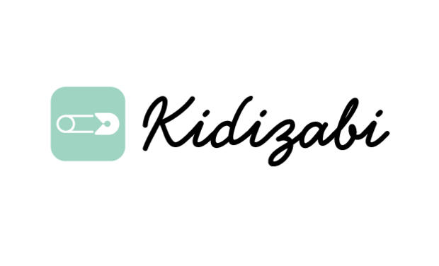 Project visual KIDIZABI