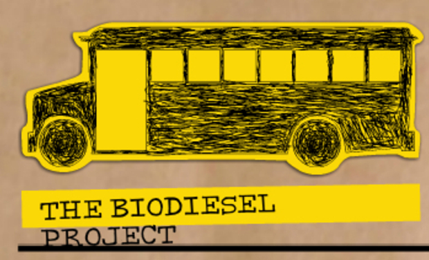 Large_biodiesel_project_logo