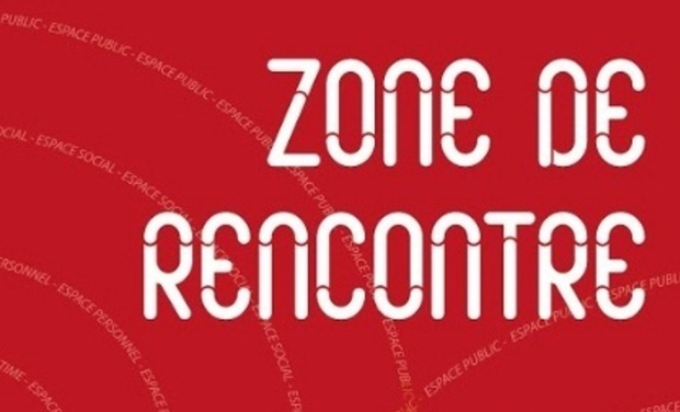 Large_zone_de_rencontre-1477828496-1477828509