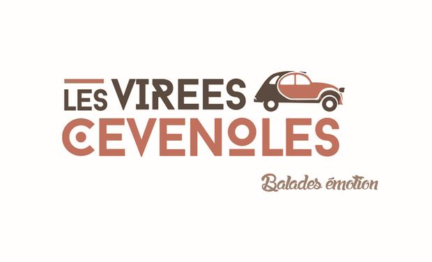 Large_logo_les_vir_es_c_venoles-1478019803-1478019812
