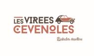 Widget_logo_les_vir_es_c_venoles-1478019803-1478019812