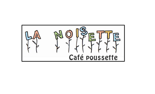 Large_noisette_k-1479297544-1479297578