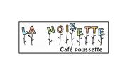 Widget_noisette_k-1479297544-1479297578