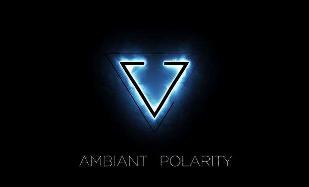Large_ambiant_polarity_logo_2016_polo-1478107851-1478107872