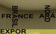Widget_bannie_re-1478204964-1478204978
