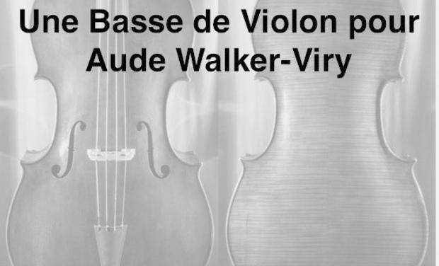 Large_basse_violonz-1478108216-1478108232