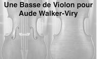 Widget_basse_violonz-1478108216-1478108232