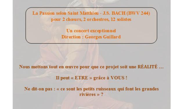 Large_dossier_passion_st_matthieu_page_site_3-1478470452-1478470458