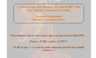 Widget_dossier_passion_st_matthieu_page_site_3-1478470452-1478470458