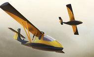 Widget_26-hydravion-vol-binome-jaune-1478301217-1478301248