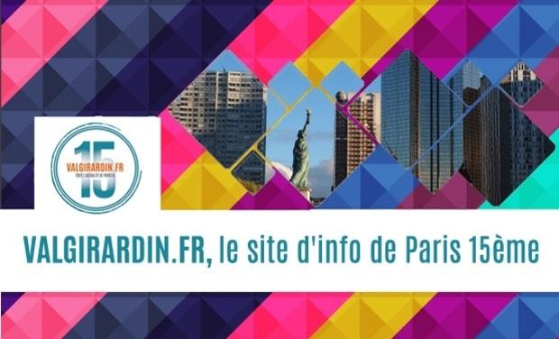 Large_valgirardin_site_info_de_paris_15eme-1478274418-1478274444