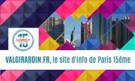 Widget_valgirardin_site_info_de_paris_15eme-1478274418-1478274444