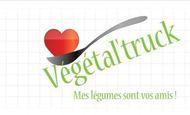 Widget_logo-1478445237-1478445251