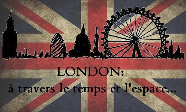 Large_london_bis-1484495385-1484495392