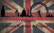 Widget_london_bis-1484495385-1484495392
