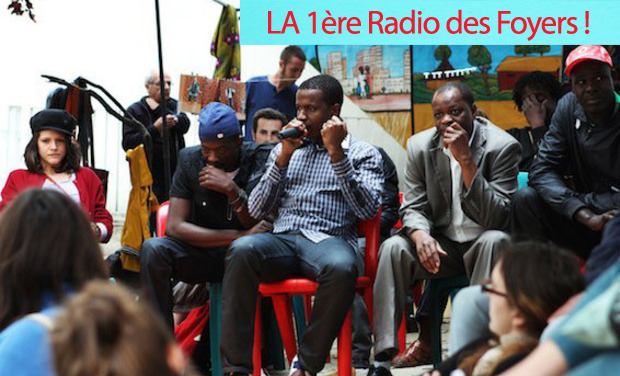 Large_large_radio_copie