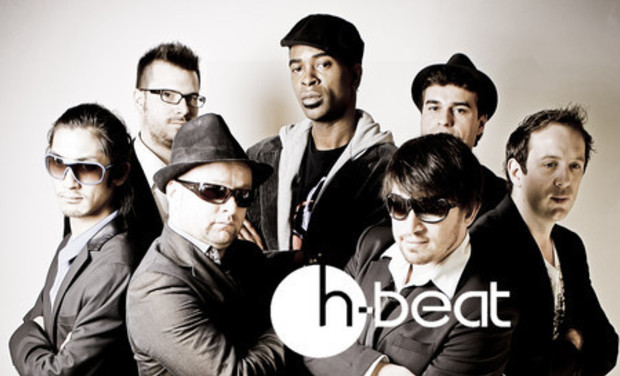 Large_hbeat_band
