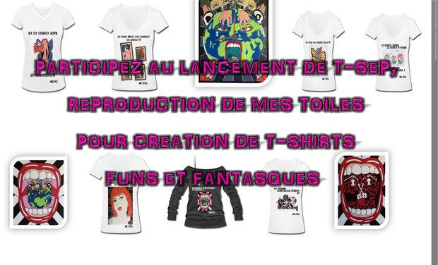 Large_autre_maquette-1479203994-1479204007