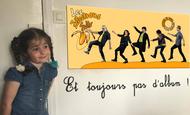 Widget_loren_presente_les_zelectrons_frits_rognee_copie-1478975697-1478975704