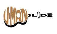 Widget_logo_u_man_slide-1478807258-1478807268