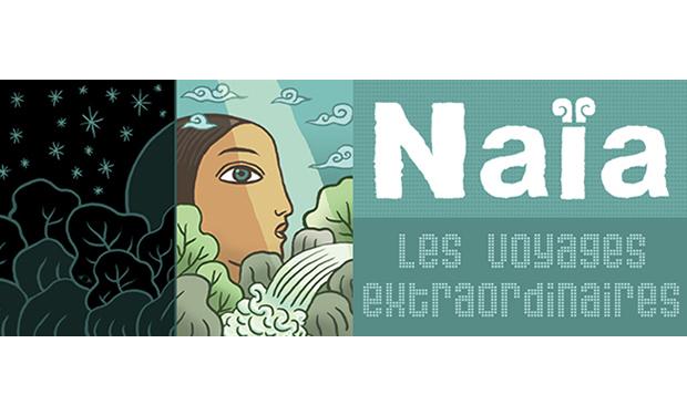 Large_naia_bandeau2-1-1479409441-1479409451