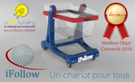 Widget_chariot_ifollow_styl__avec_logov2-1481139070-1481139095