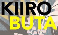 Widget_kiirobuta-1479230834