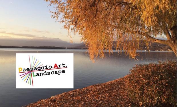 Large_paesaggio_title_cf-1481062640-1481062662