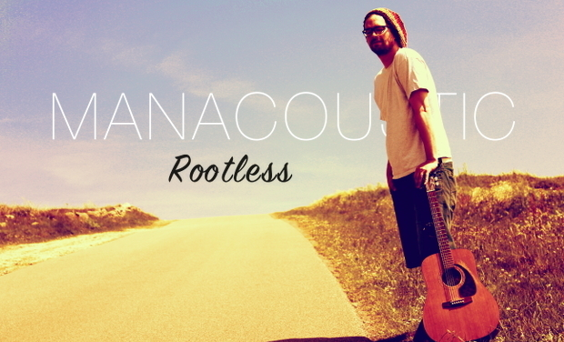 Large_manacoustic_-_rootless_2_169_-1479226318-1479226329