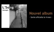 Widget_nouvel_album_2-1483366785-1483366800