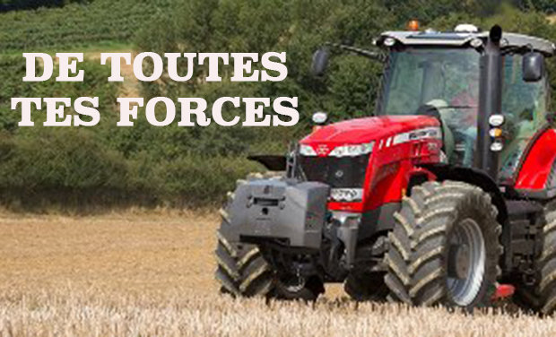 Large_tracteur-massey-ferguson-8700_2_copie-1480429756-1480429763