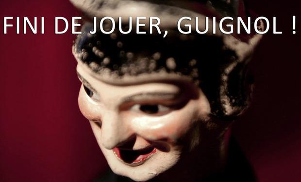 Large_fini_de_jouer_guignol-titre