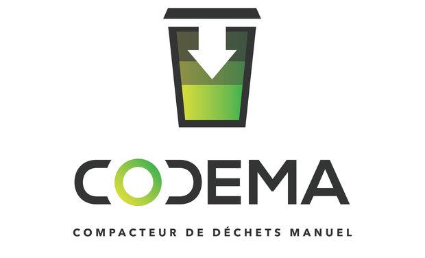 Large_codema-logo-1479722623-1479722647