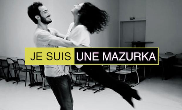 Large_je_suis_une_mazurka-1480361680-1480361691
