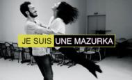 Widget_je_suis_une_mazurka-1480361680-1480361691
