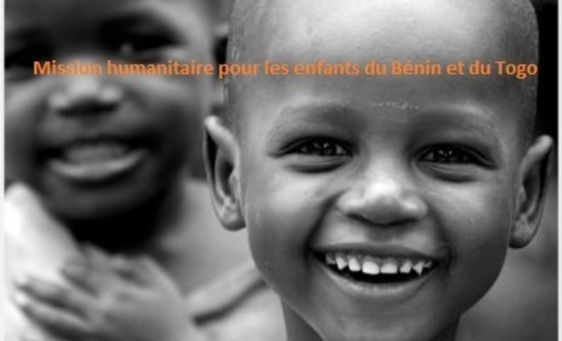 Large_mission_humanitaire_benin_togo-1479829784-1479829794
