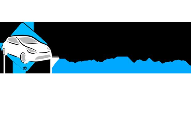 Visueel van project Car'Wash - Le nettoyage de votre auto!