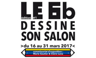 Widget_le_6b_dessine_son_salon_1__1_-1479907671-1479907693