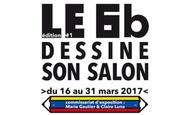 Widget_le_6b_dessine_son_salon_1__1_-1479907671-1479907693