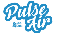 Widget_logo-pulse-air-fond-blanc-1480981836-1480981845