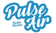 Widget_logo-pulse-air-fond-blanc-1480981836-1480981845
