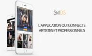 Widget_skildsprezzz-1486661453-1486661464
