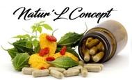 Widget_173711472-phytotherapie-1480416367-1480416376