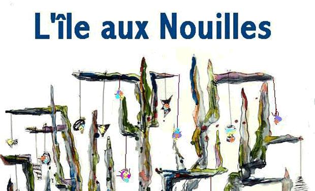 Large_l_ile_aux_nouilles